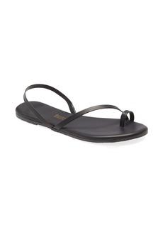Women's Tkees Lc Sandal