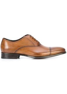 To Boot Aidan Alameda cap toe shoes