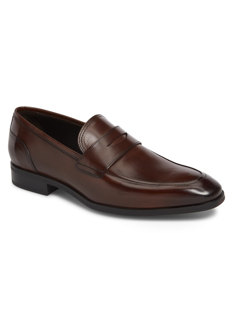Men's To Boot New York Amherst Penny Loafer