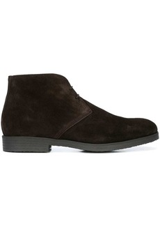 To Boot Boston ankle boots
