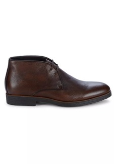 To Boot Calder Leather Scarpa Boots