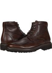 To Boot Carlton