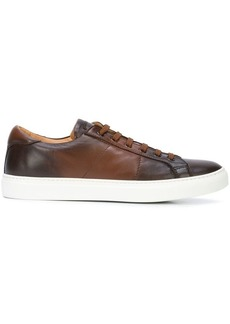 To Boot Colton Brandy sneakers