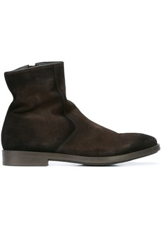 To Boot Harrison boots