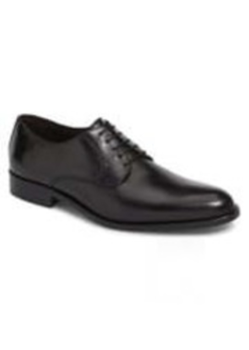 To Boot New York Ivins Plain Toe Derby
