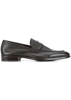 To Boot Johnson loafers