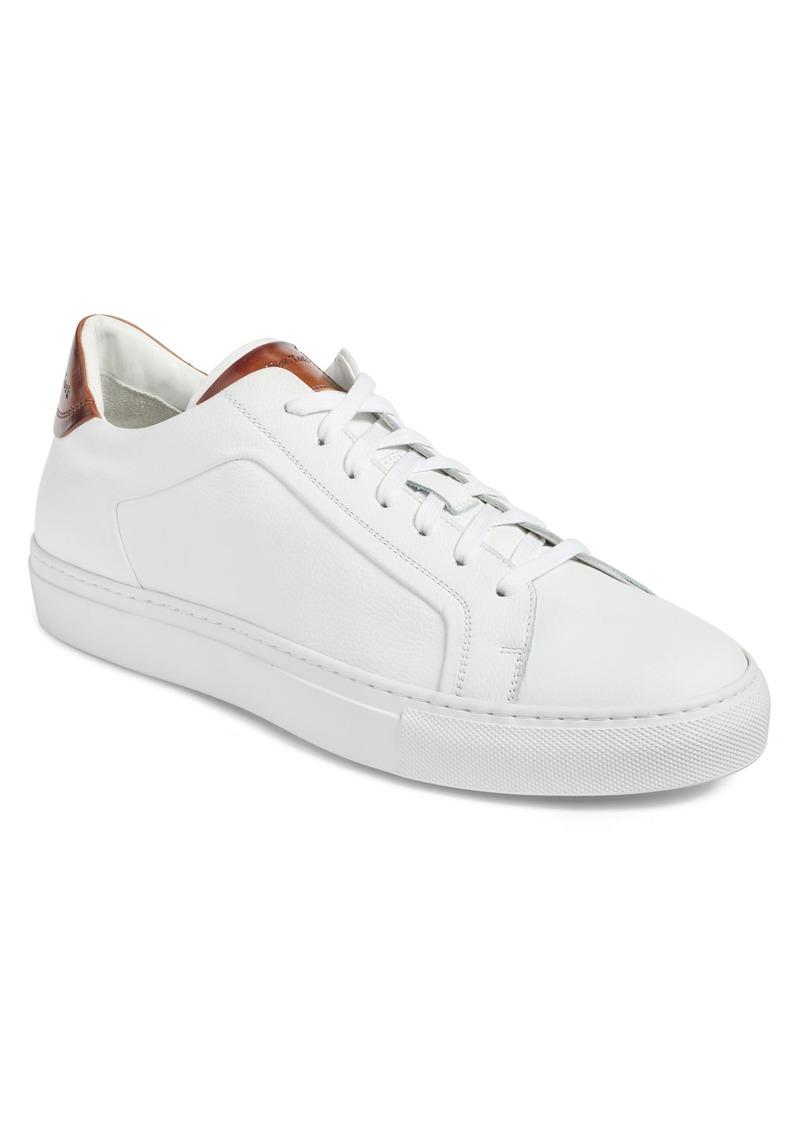 Men's To Boot New York Carlin Sneaker