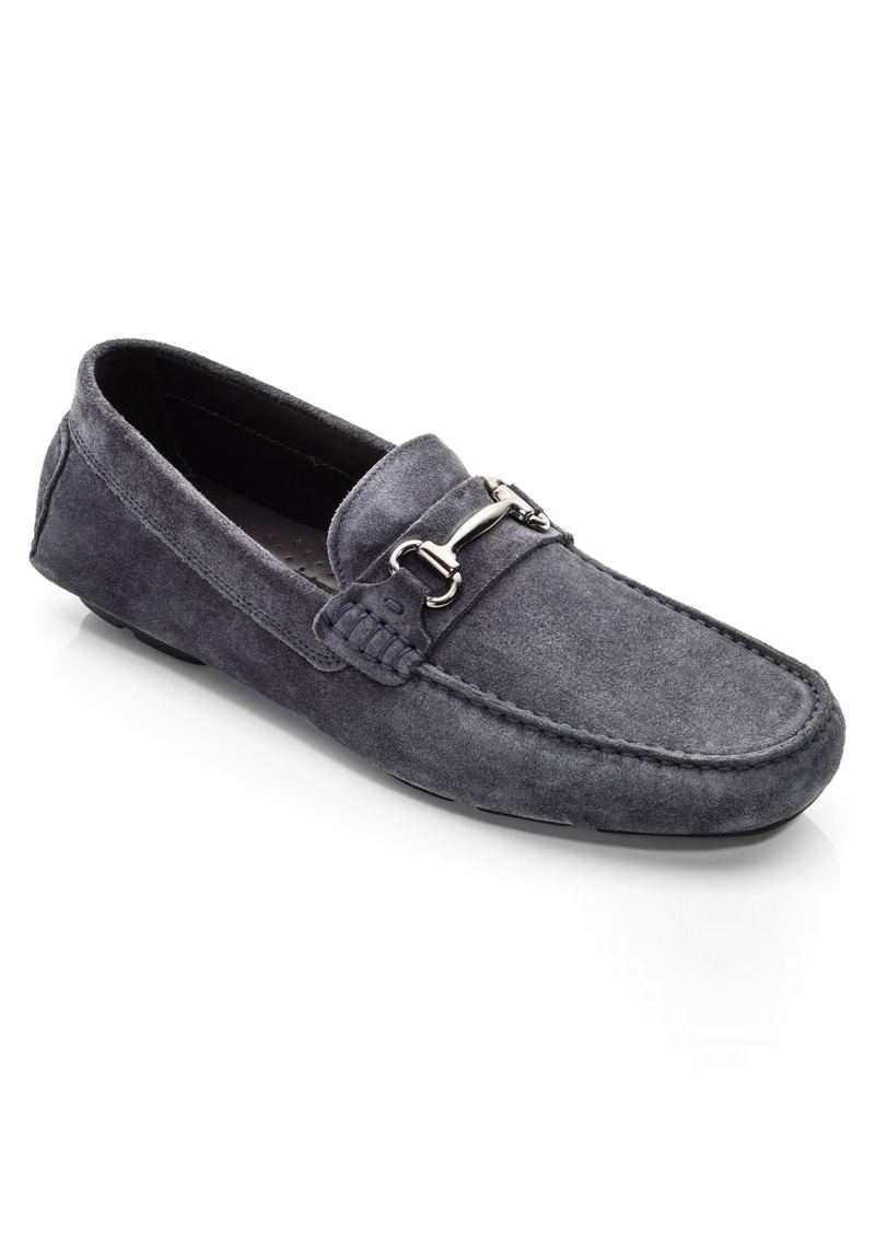 Men's To Boot New York Del Amo Driving Shoe
