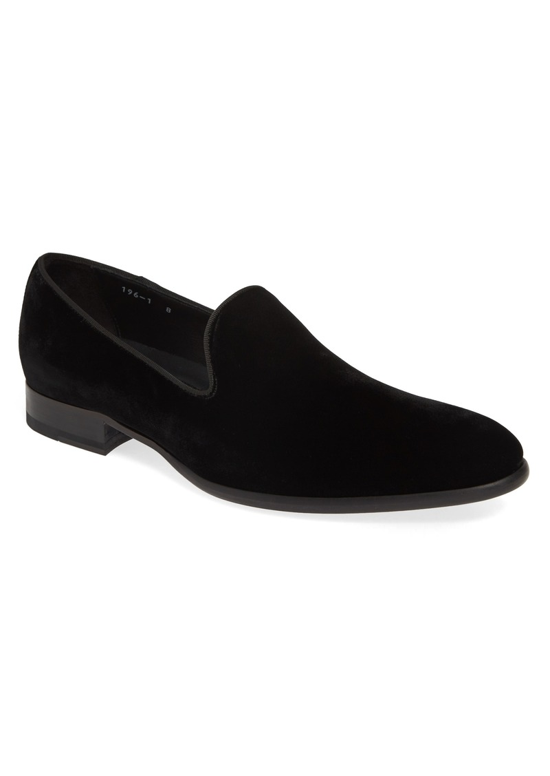 Men's To Boot New York Formal Loafer