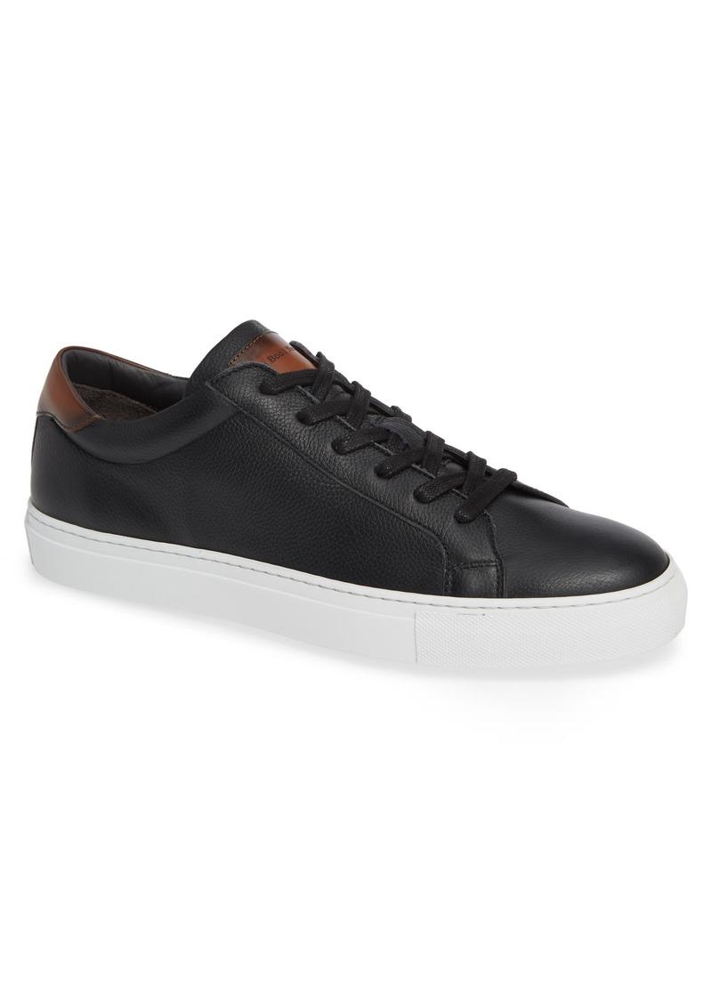 Men's To Boot New York Knox Low Top Sneaker