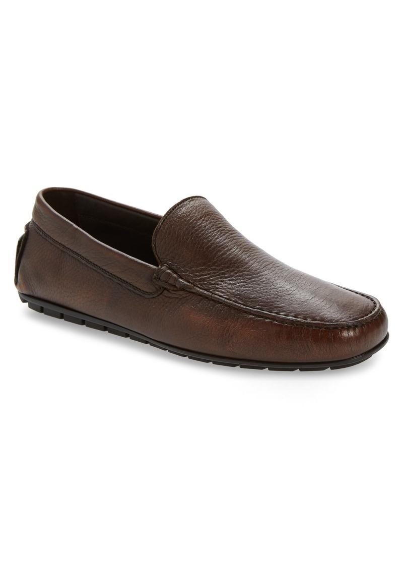 Men's To Boot New York Largo Driving Shoe