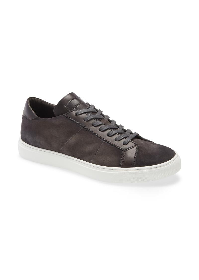 Men's To Boot New York Malden Low Top Sneaker