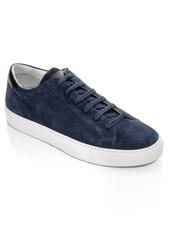 Men's To Boot New York Pacer Sneaker