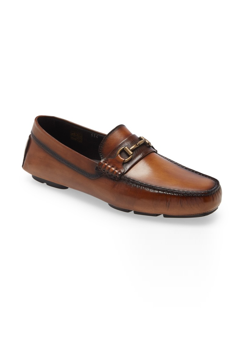 Men's To Boot New York Pascal Driving Loafer