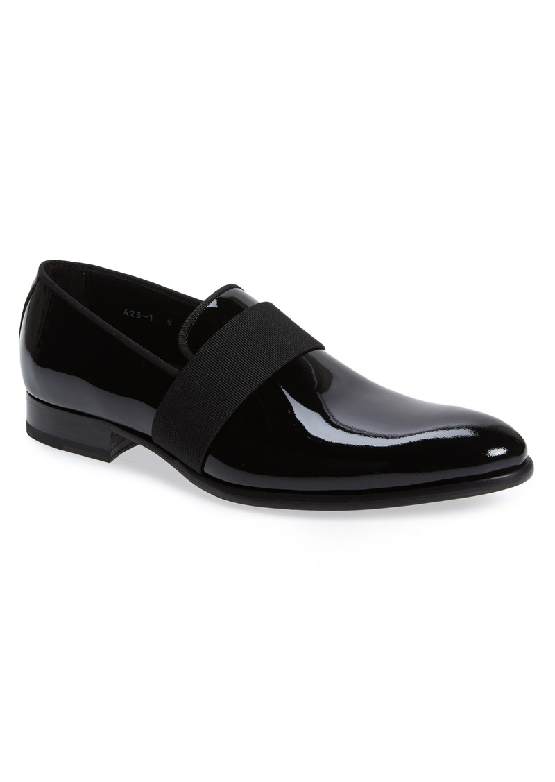 Men's To Boot New York Perry Venetian Loafer