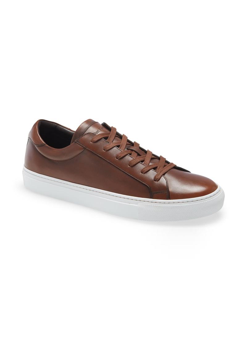 Men's To Boot New York Sierra Sneaker