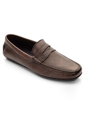 To Boot New York Vieques Driving Shoe