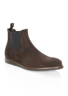 To Boot Sanderson Chelsea Boots