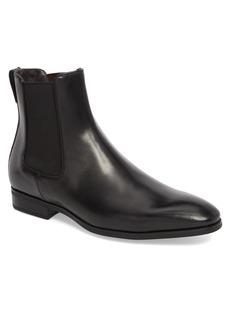 To Boot New York Aldrich Mid Chelsea Boot (Men)