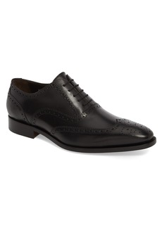To Boot New York Ambler Wingtip (Men)