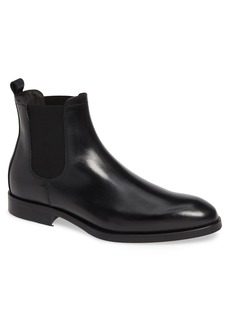 To Boot New York Andreas Chelsea Boot (Men)