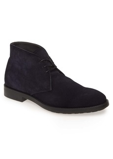To Boot New York Ardsley Chukka Boot (Men)