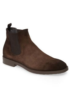 To Boot New York Arion Mid Chelsea Boot (Men)