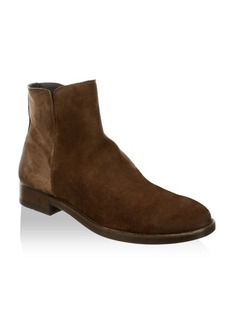To Boot Arthur Suede Boots