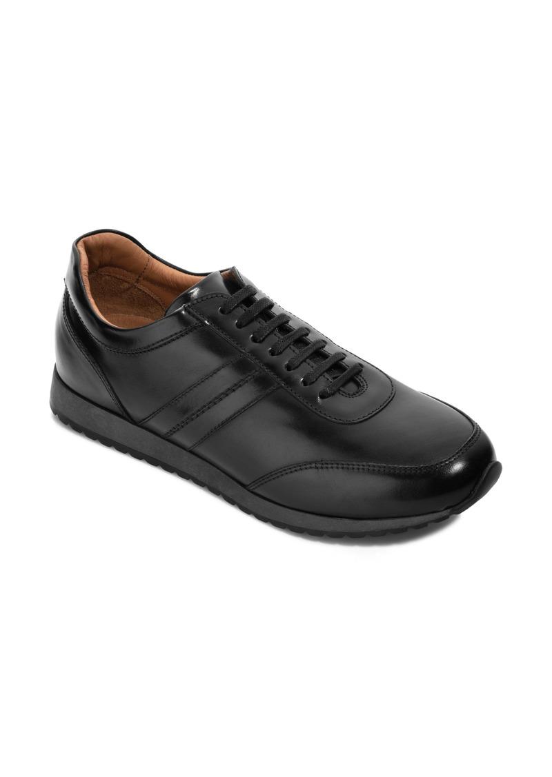To Boot New York Arvid Sneaker (Men)