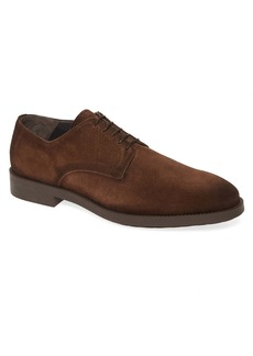 To Boot New York Atkins Plain Toe Derby (Men)
