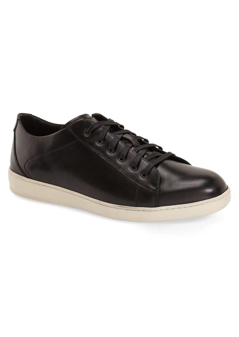 To Boot New York 'Bancroft' Sneaker (Men)