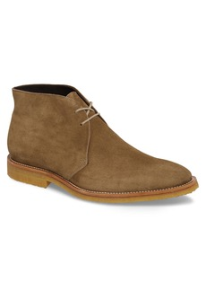 To Boot New York Banker Chukka Boot (Men)