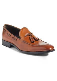 To Boot New York Barclay Tassel Loafer (Men)