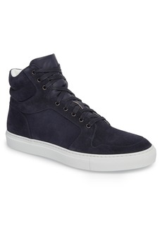 To Boot New York Belmont High Top Sneaker (Men)