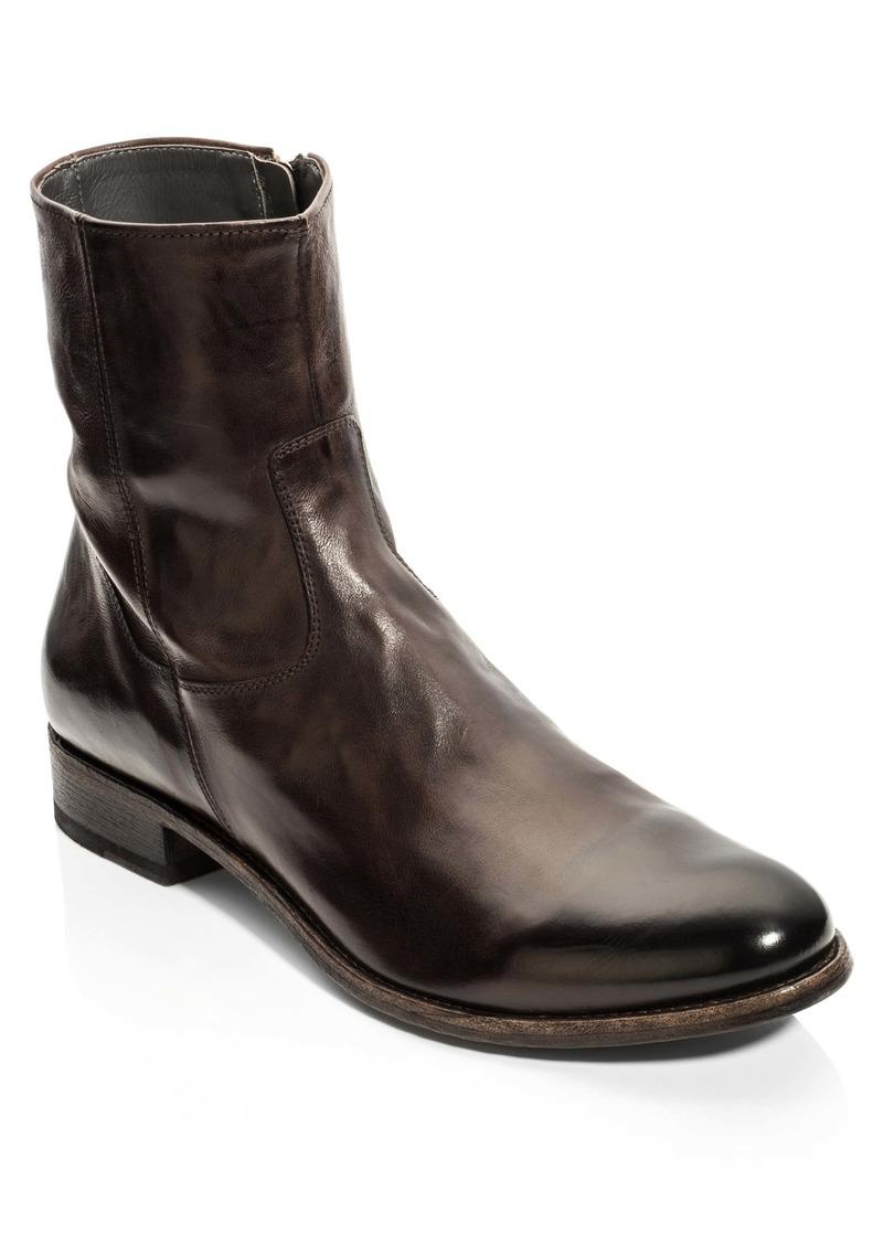 To Boot New York Belvedere Zip Boot (Men)