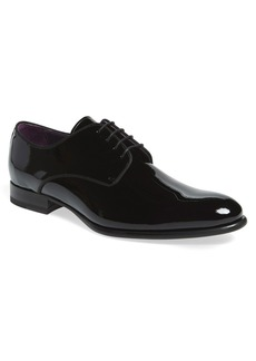 To Boot New York 'Berman' Patent Oxford (Men)