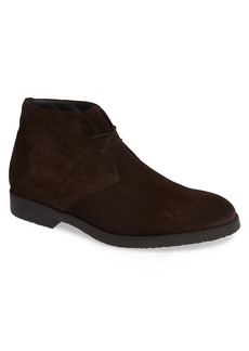 To Boot New York Boston Chukka Boot (Men)