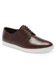 To Boot New York Bradley Plain Toe Derby (Men)