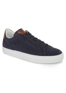 To Boot New York Britt Low Top Sneaker (Men)