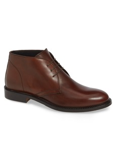 To Boot New York Bruin Plain Toe Chukka Boot (Men)