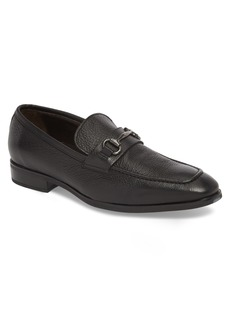 To Boot New York Brussels Bit Loafer (Men)