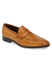 To Boot New York Buono Penny Loafer (Men)