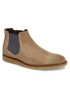 To Boot New York Burt Chelsea Boot (Men)