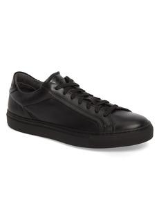 To Boot New York Carlin Sneaker (Men)