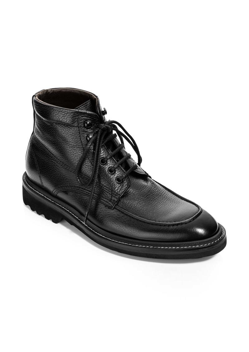 To Boot New York Carlton Mid Moc Toe Boot (Men)