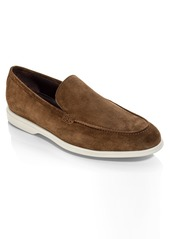 To Boot New York Cassidy Moc Toe Loafer (Men)