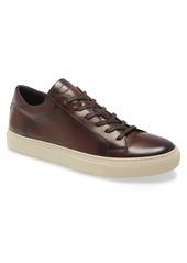 To Boot New York Castle Sneaker (Men)