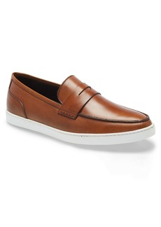 To Boot New York Chelsea Penny Loafer (Men)