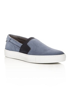To Boot New York Colman Slip-On Sneakers
