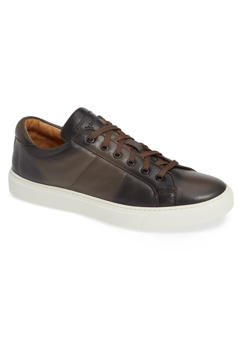 To Boot New York Colton Sneaker (Men)